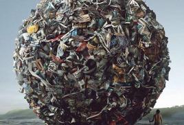Как в Башкирии готовятся к новой «мусорной» реформе